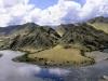scenery10