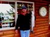 fish-at-canyon-pines-2012-013